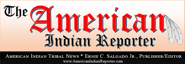 BREAKING AMERICIAN INDIAN NEWS, SOUTHERN CALIFORNIA INDIAN RESERVATIONS
